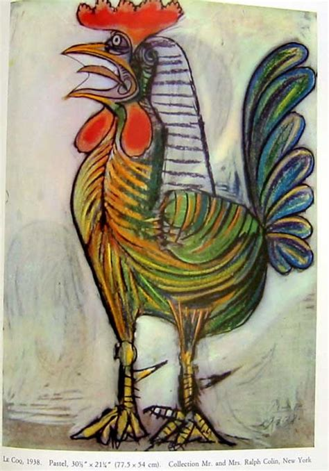 picasso paintings animals i needed a animal drawing for one of our programs and i
