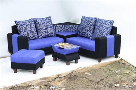 Sofa Cantik Dan Harga sofa cantik