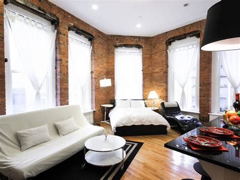 home design studio new york larger family apartments driving the manhattan studio out