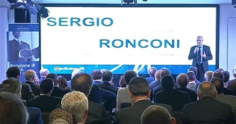 Banca Mediolanum Brescia by Sergio Ronconi Banca Mediolanum Brescia
