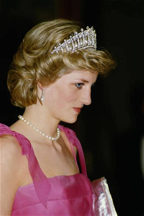 princess diana lovers diana princess of wales jewellery 2 page 23 the royal