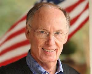 Governor Bentley Alabama Qualifications For Serving On The Alabama Ed Board None