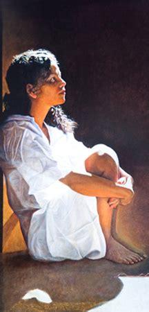 robbiati cornici claudio cattaneo pittore biografia