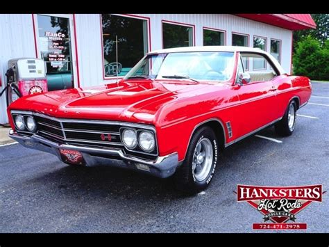 1966 buick gran sport for sale 1966 buick gran sport for sale used cars on buysellsearch
