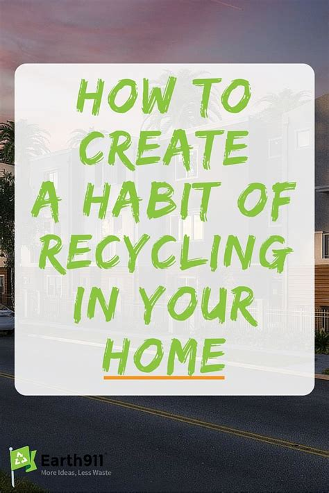 7 Tips On Recycling by 232 Best Recycle Images On Plastic Recycling