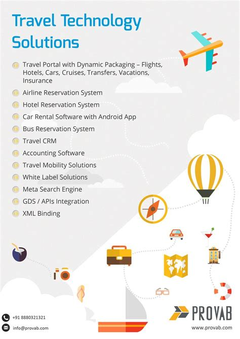 best airline booking best 25 airline reservations ideas on pinterest united