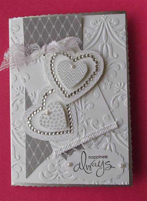 Wedding Greeting Card Design Ideas by Best 25 Wedding Card Verses Ideas On Wedding
