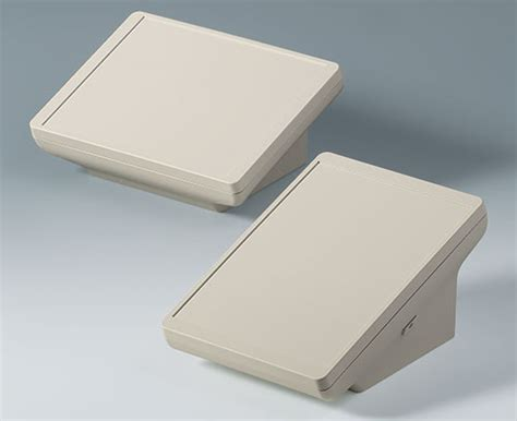 12x7 5 Cm Plativ Multi Functional Panel Base Board For Four interface terminal multi function enclosures okw