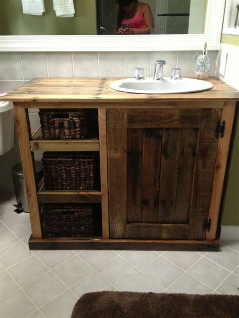 Who Created The Of The Cabinet by Diy 40