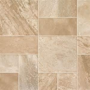 Swiftlock Laminate Flooring Shop Swiftlock 15 63 In W X 4 23 Ft L Rocky Mountain Morning Mist Tile Look Laminate Flooring At