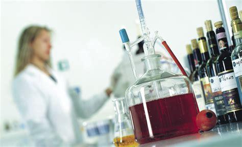 analisi chimiche alimenti laboratorio analisi chimiche e microbiologiche trapani