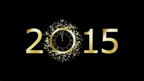 happy new year 2015 forex blog analysis