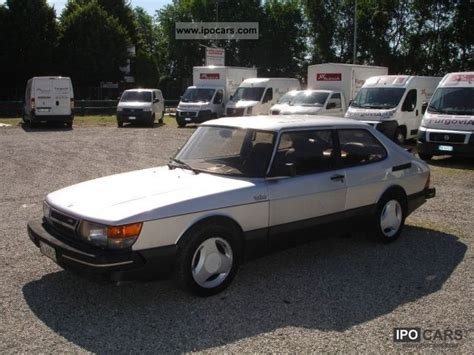 accident recorder 1986 saab 900 windshield wipe control service manual 1985 saab 900 transflow manual find used 1985 saab 900s in memphis tennessee