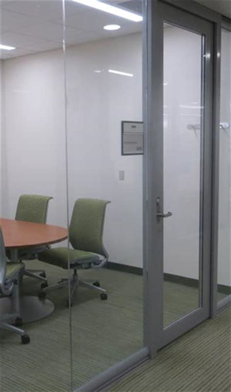 commercial glass interior doors on through to the other side commercial glass