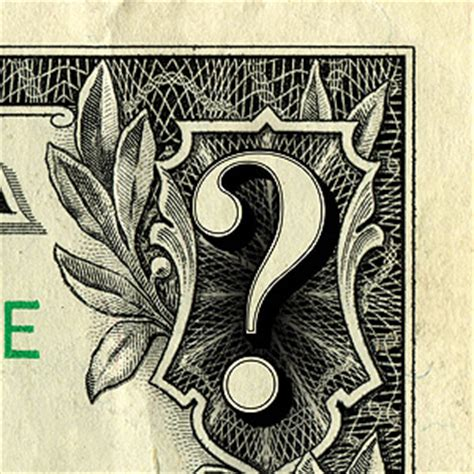 answer this question to manifest more money good vibe blog - Answer Questionnaires For Money