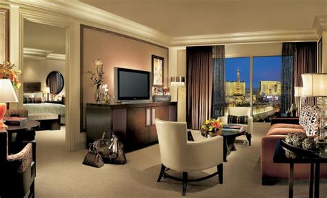 run of the house room bellagio cheap vacations packages tag vacations