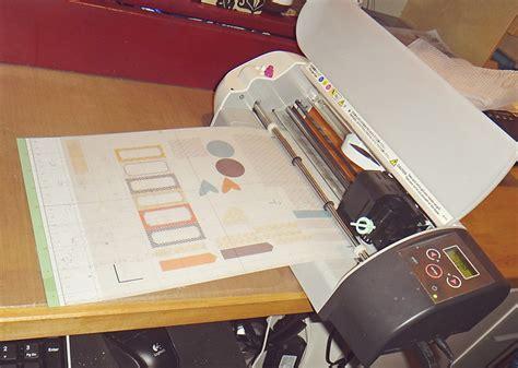 printing on vellum paper with inkjet birgit s daily bytes printing on vellum sewn vellum shapes