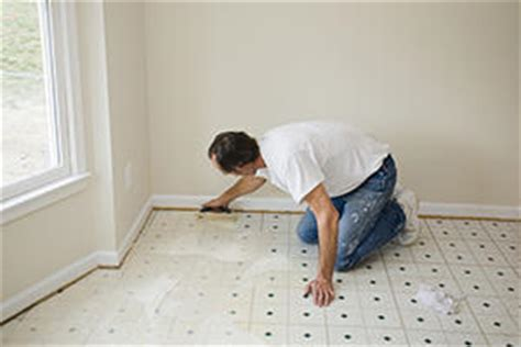 best vinyl linoleum floor repair pros las vegas nv