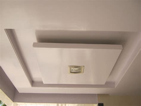 Ceiling Design by Interior Design Pitcher False Ceiling Designs For