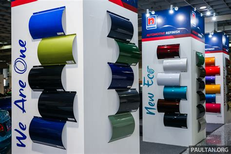 nippon paint automotive trend colours 2016 2017 palette for asia future trends for oems paint