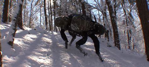 boston dynamics big boston dynamics bigdog robot
