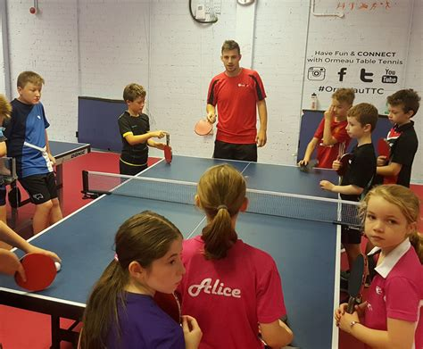 table tennis coach near me table tennis coaching near me 100 images in