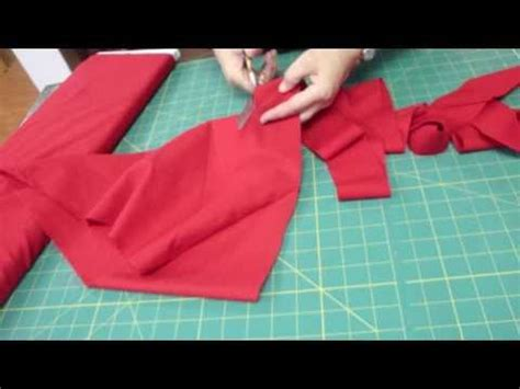 Cutting Bias Binding For Quilts by Continuous Bias Binding 200 Quot Of Binding From 1 2 Yard Of