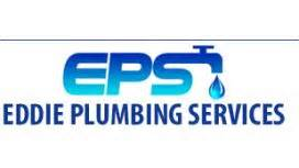 Nation Plumbing by National Plumbing Services 28 Images Raleigh Plumbing