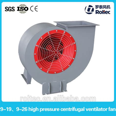 Shandong 9 26 Industrial Portable 1500 Cfm Blower Exhaust