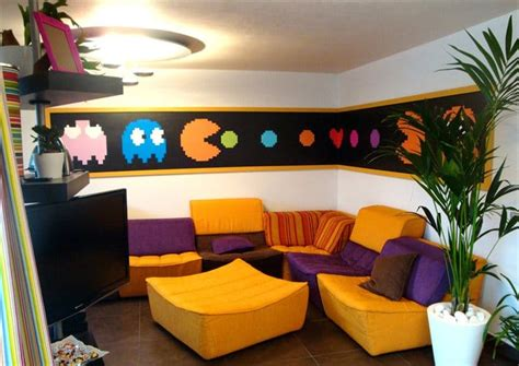 real home decoration games 10 real life video game room decors that ll amaze you