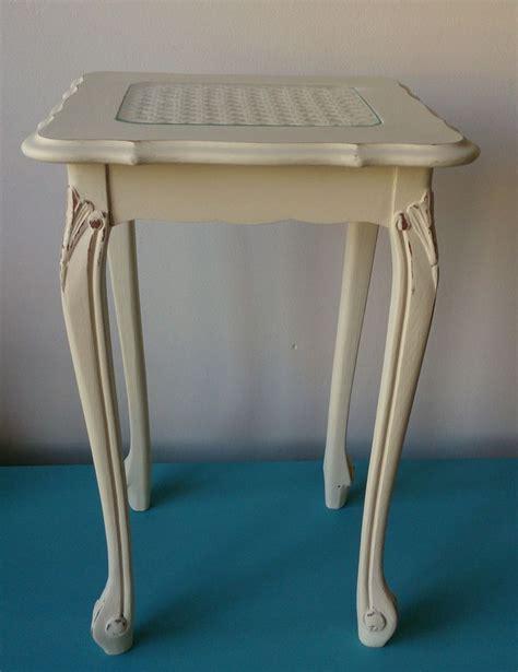 autentico chalk paint antique white 27 best antique white autentico vintage chalk paint