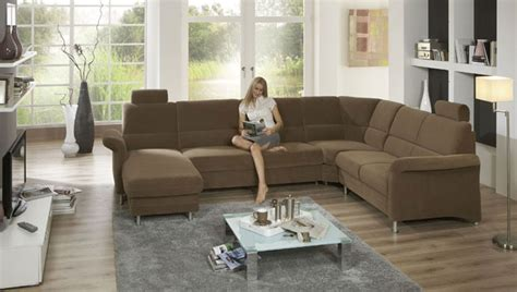 divani belluno wood furniture biz sofas polipol belluno