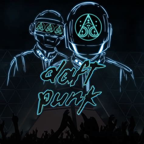 daft punk one more time live daft punk quot one more time quot black boots remix
