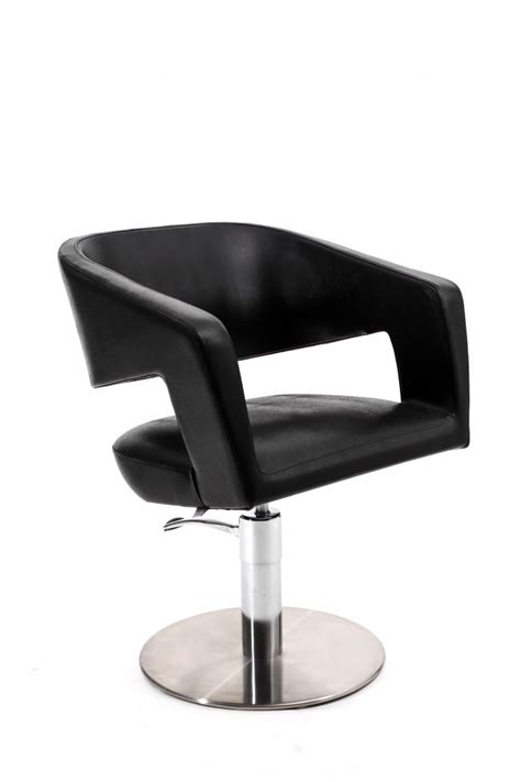 fauteuil cocoon fauteuil cocoon