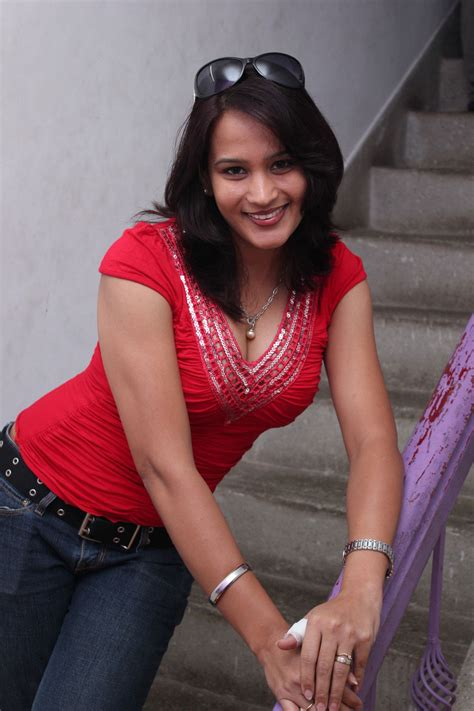 indian gallery tamil zita craziest photo collection