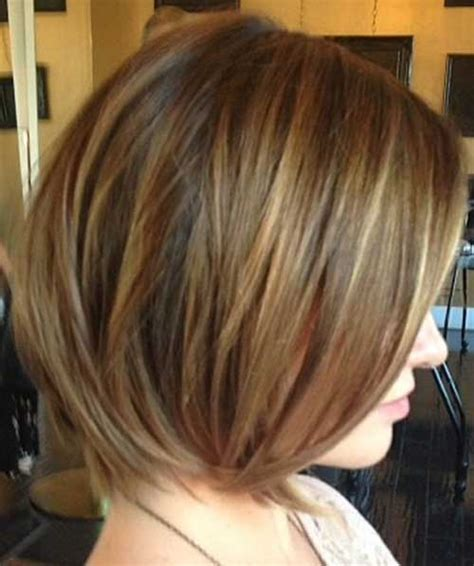 a line bob hairstyles for faces short bobs 2014 2015 short hairstyles 2016 2017