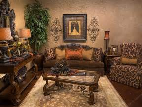 Tuscan Living Room Furniture by 1521 Best Tuscan Style Decor Images On Tuscan