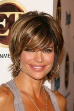 what is the texture of rinnas hair lisa rinna pictures lisa rinna hair pinterest