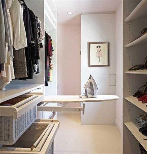 despensa y lavadero futuro cuarto de plancha lavadero y despensa