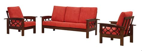 online sofa set at low price sofa sets buy sofa set online at low prices in india best