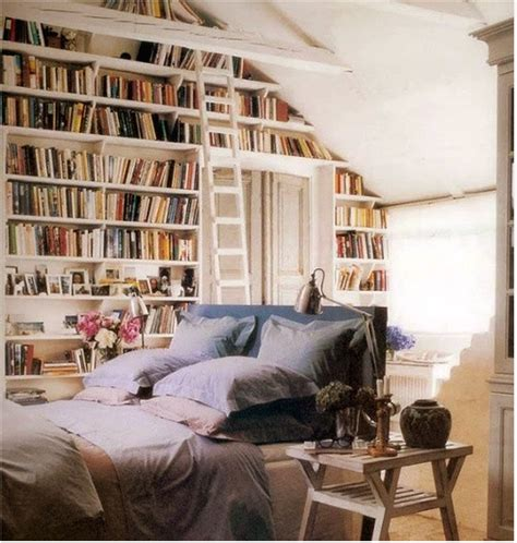 best home interior blogs stylelinx cozy rooms mmmm