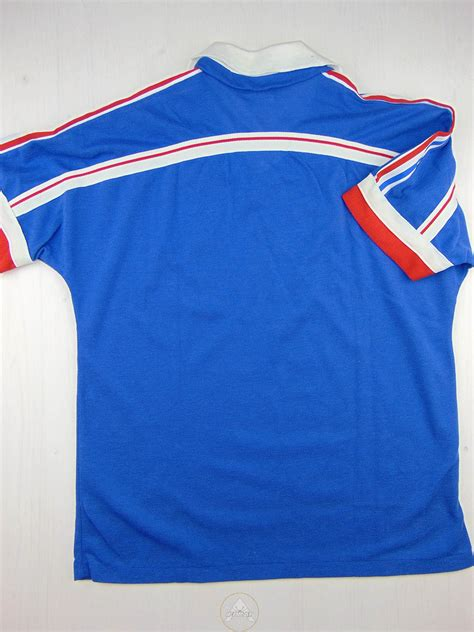 Tshirt Adidas Soccer vintage 80 adidas t shirt soccer ifbray