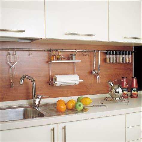 complementi d arredo per cucina complementi d arredo per cucina il soggiorno firmato