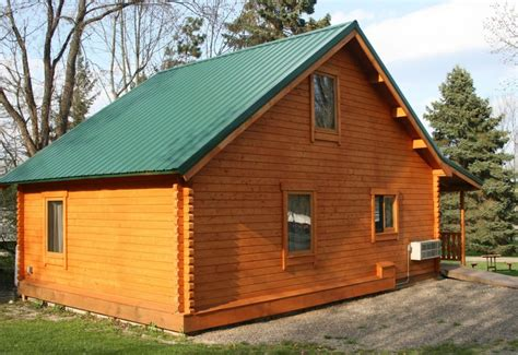Conestoga Log Cabins by Small Log Cabin Plans Hickory Hill Log Cabin Conestoga