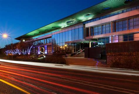 best hotels in galway ireland s gems where to stay in galway ireland