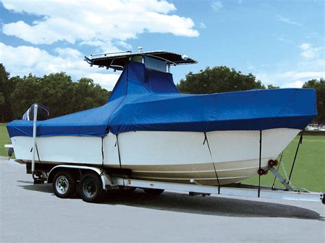 taylor made semi custom boat covers semi custom t top boat covers taylor made products 2018