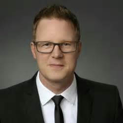 Carsten Schmidt Hamburg by Carsten Schmidt Aus Hamburg In Der Personensuche Das