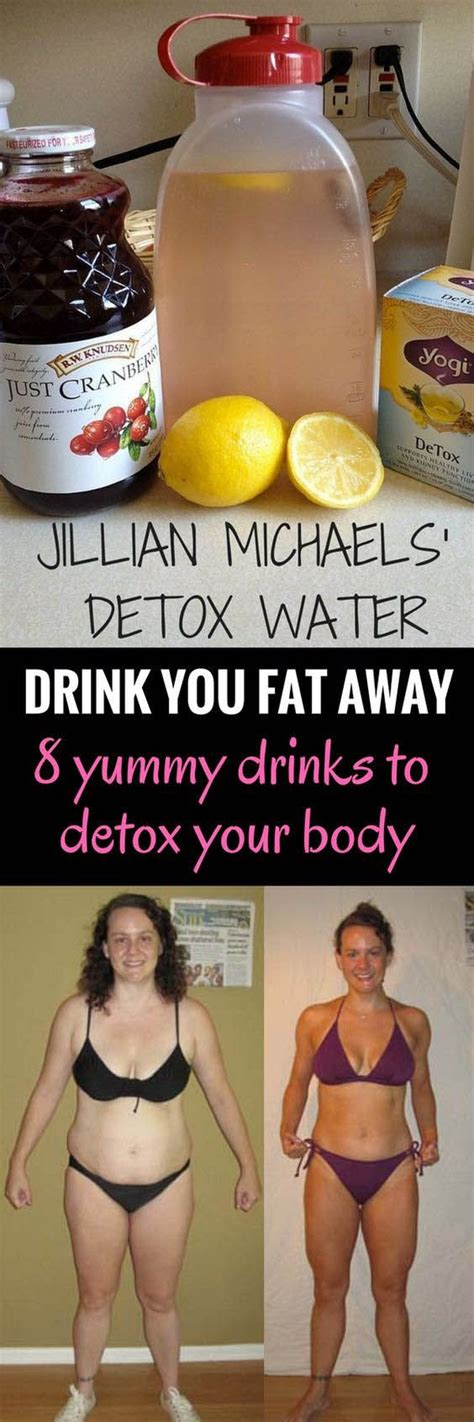 Belly Slimming Detox Water Reviews by 1000 Ideas About Stomach Detox On Weight Loss