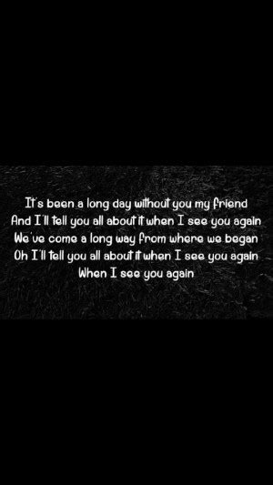 charlie puth quotes from songs charlie puth see you again wiz khalifa quotes quotesgram