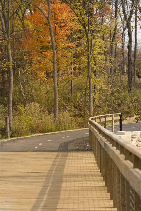 Chicago Botanic Garden Bike Trail My Chicago Botanic Garden Tag Archive Programs